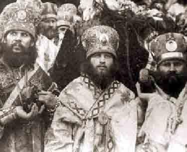 епископ Иоасаф (Удалов)